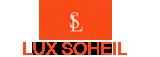 لوکس سهیل | خرید کفپوش خودرو،چادر خودرو،روکش صندلی، دور فرمان