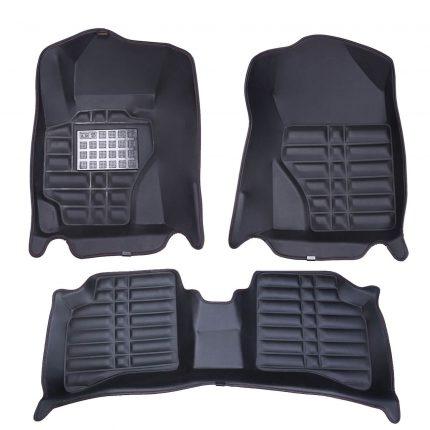 کفپوش پنج بعدی جیلی GC6 مدل لوکس سهیل